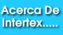 Acerca De Intertex